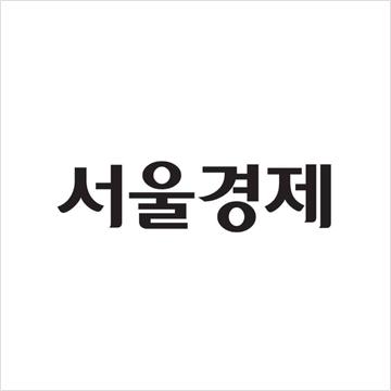 """[주목! 바이오벤처-유인케어]""""쉽고 싼 스마트 원격재활로 글로벌 헬스케어시장 공략"""""""